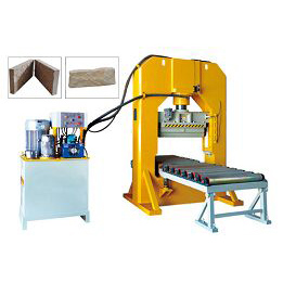 Press Split Machine,Stone Splitter