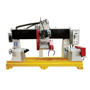 Column Baluster Machine,Profile Machine